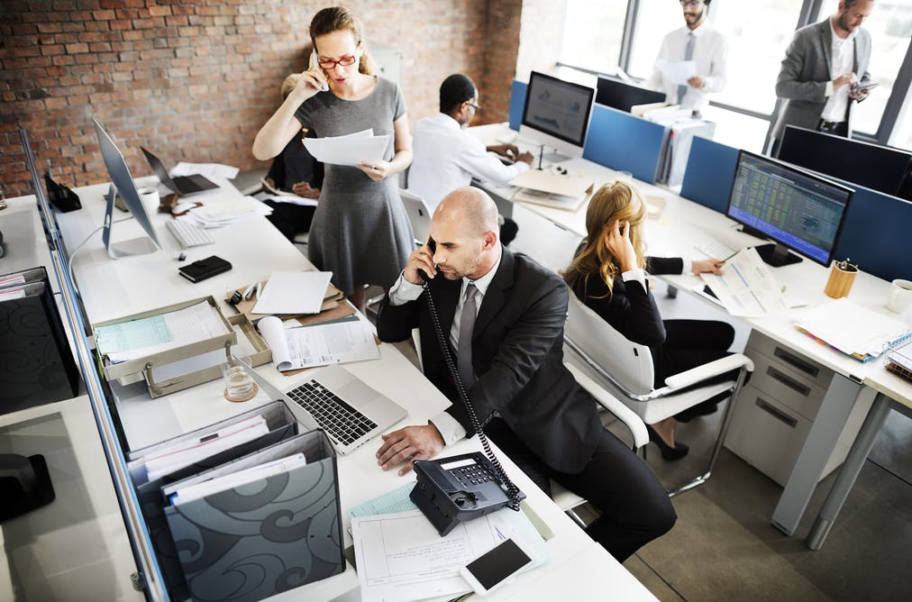 the workplace and title vii The primary federal laws that address racial discrimination in the workplace fall under title vii of the civil rights act of 1964 in large part, the section often referred to simply as title vii prohibits employers from.