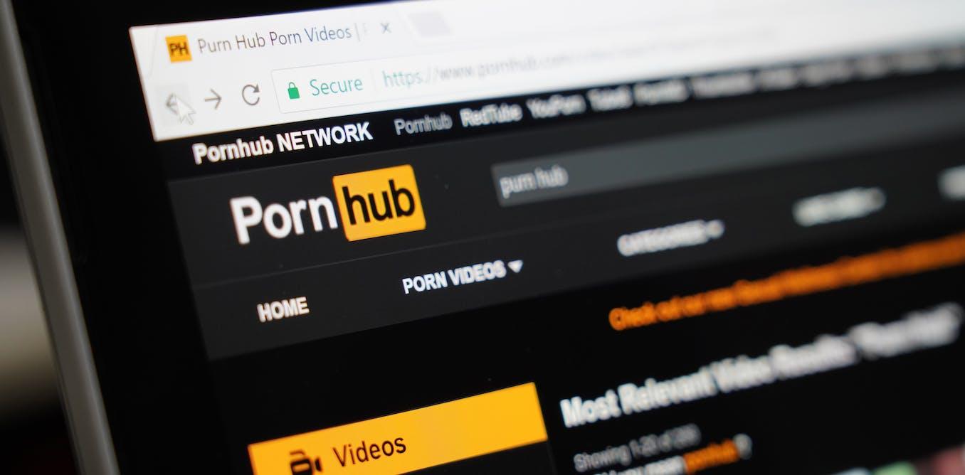 Attenya Porn Videos Pornhuv ai can now create fake porn, making revenge porn even more