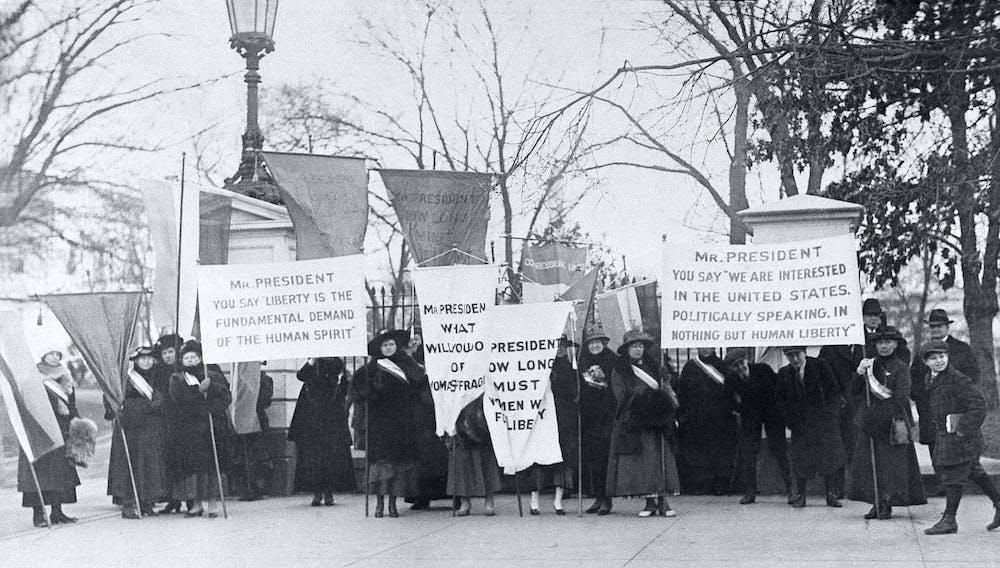 How the devastating 1918 flu pandemic helped advance US