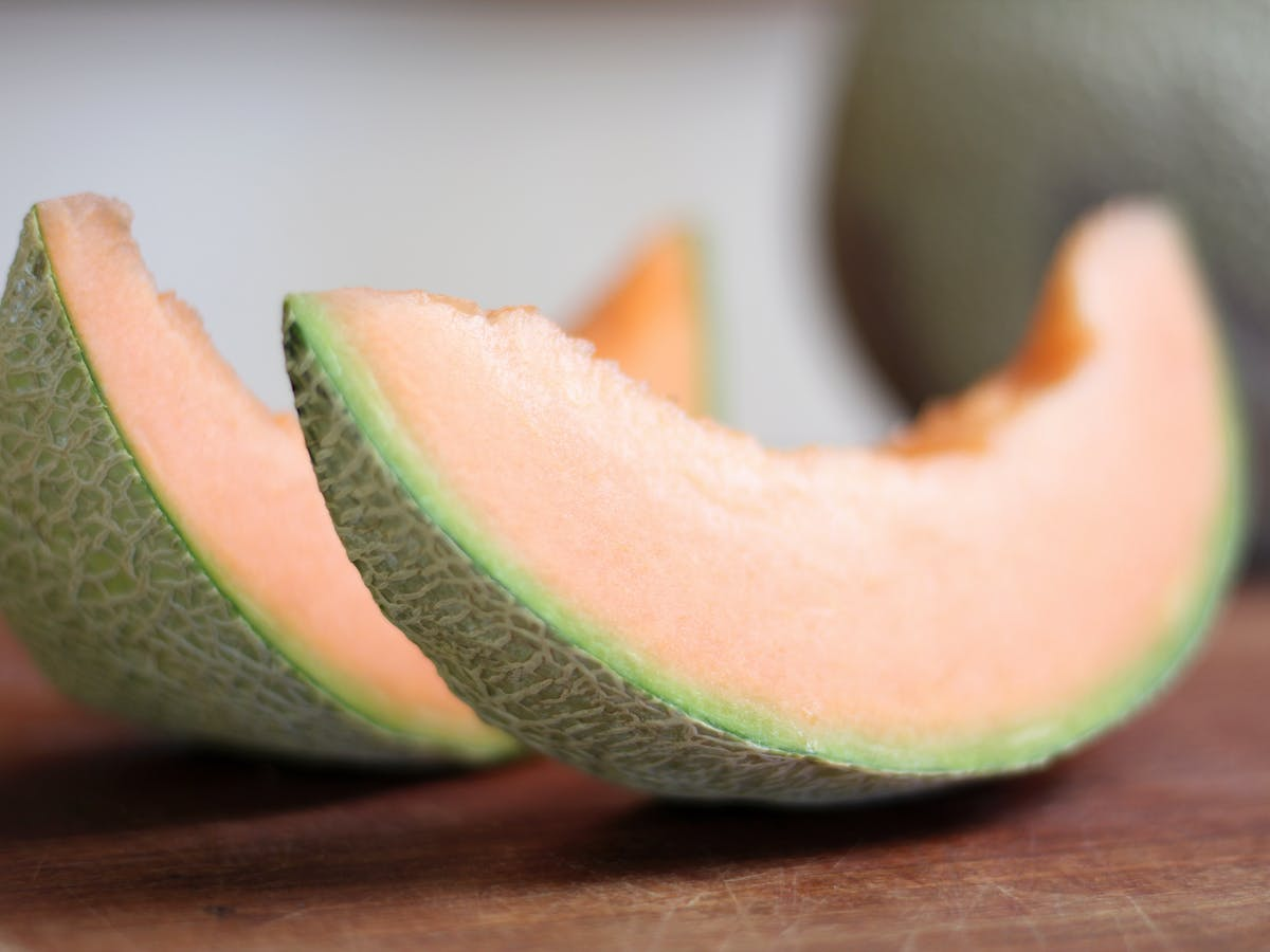What Is Listeria And How Does It Spread In Rockmelons 22,844 likes · 3,827 talking about this. what is listeria and how does it spread