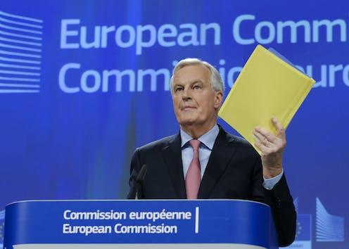 b85a75c8546d52 EU Brexit withdrawal proposal  a lawyer explains the detail