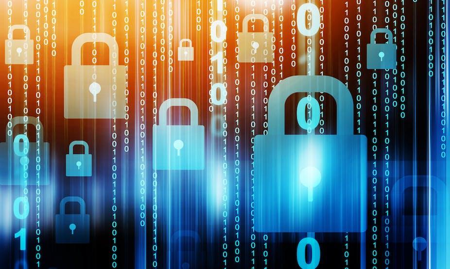 Indonesia Sangat Memerlukan Undang Undang Perlindungan Data Pribadi