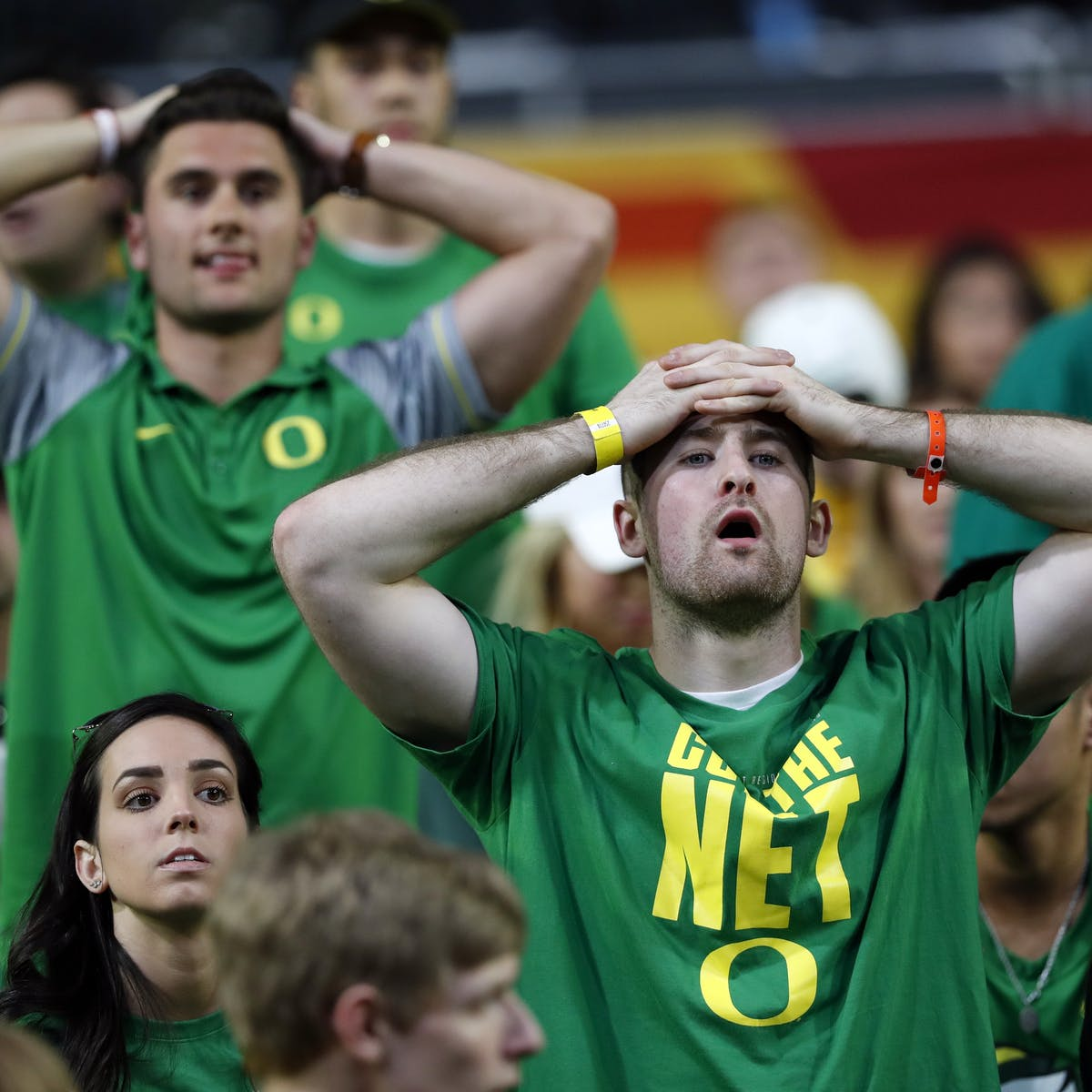 This March Madness, we're using machine learning to predict upsets