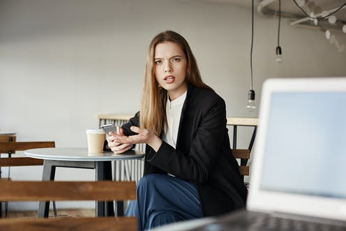 What makes someone more likely to be bullied at work and how companies can help them