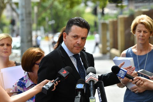 Xenophon's SA-BEST slumps in a South Australian Newspoll, while Turnbull's better PM lead narrows