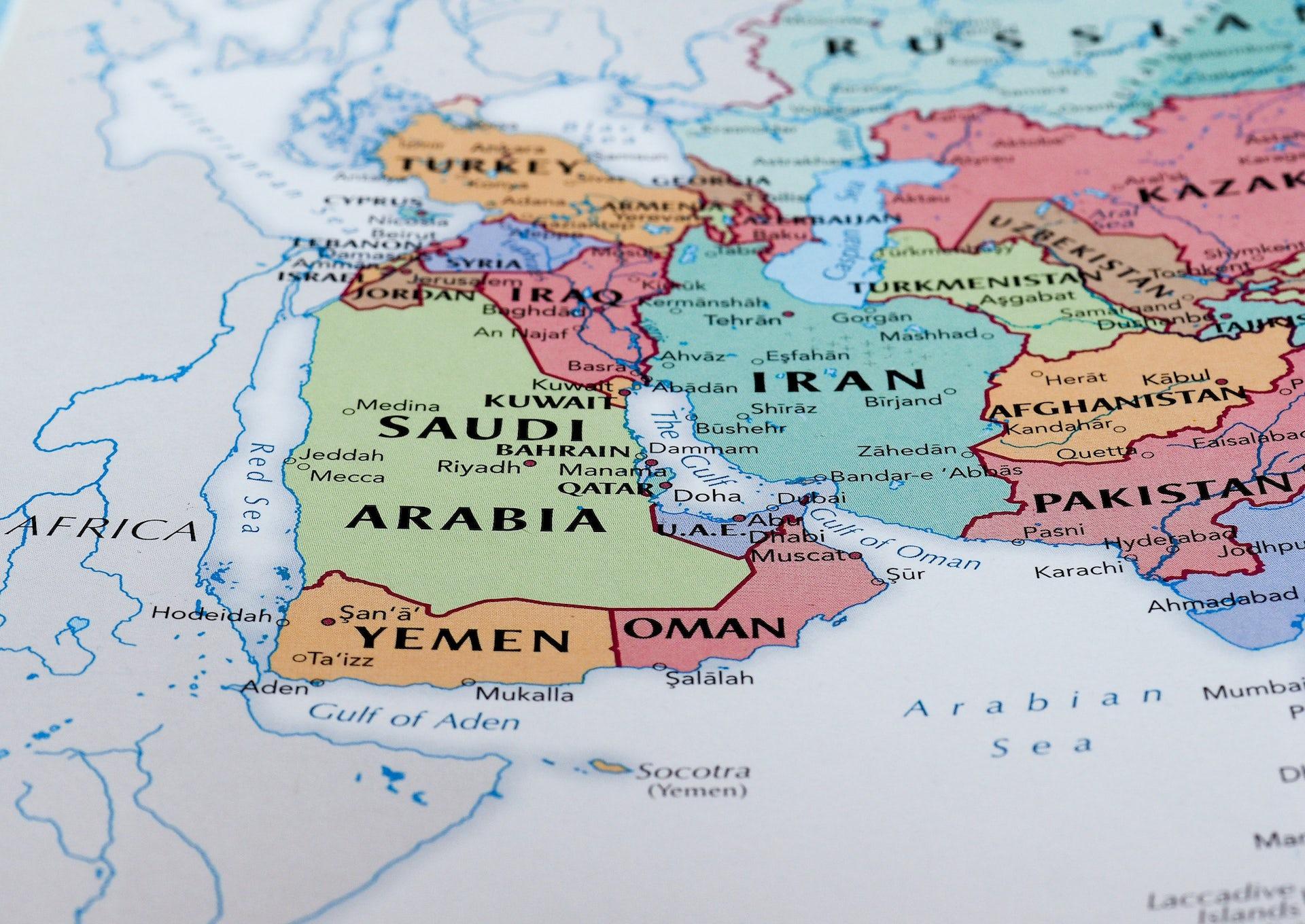 акции saudi electric купить