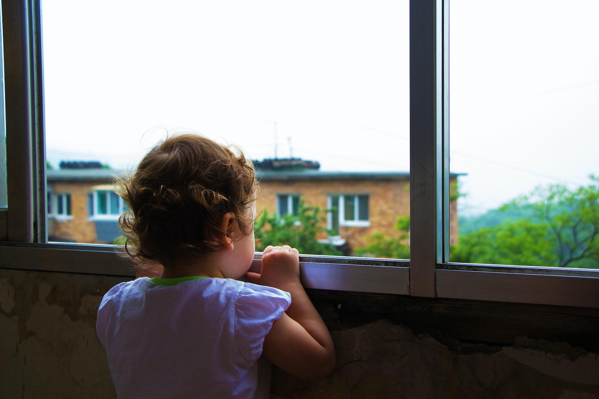 À la recherche des gènes de l'autisme