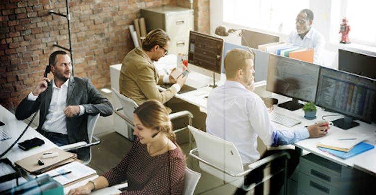 daylight-saving-time-office-work