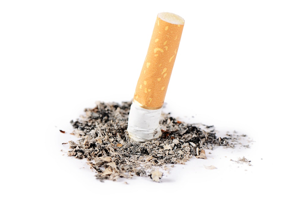 a literary analysis of the article underage smoking fine sought for big tobacco 2nd ed sic 2111 plug, smoking tobacco, fine cut to limited fda regulation as well as significant measures to curb underage smoking.