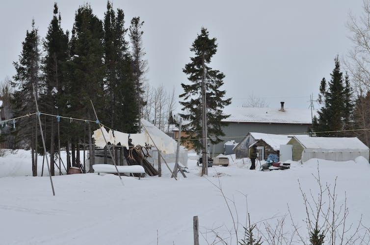 Far North Act