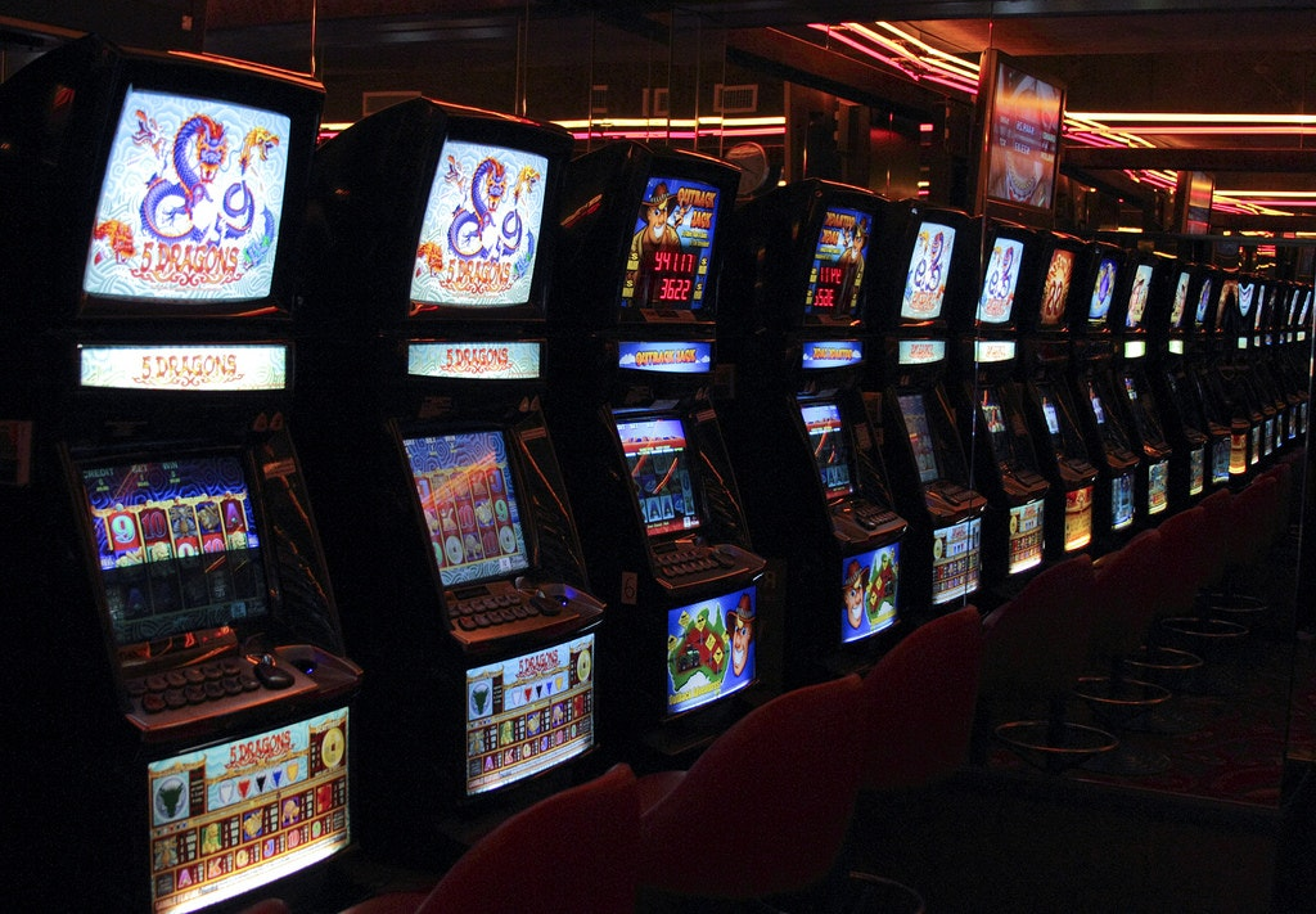 kudos casino promo codes