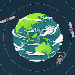 Gravity – News, Research and Analysis – The Conversation