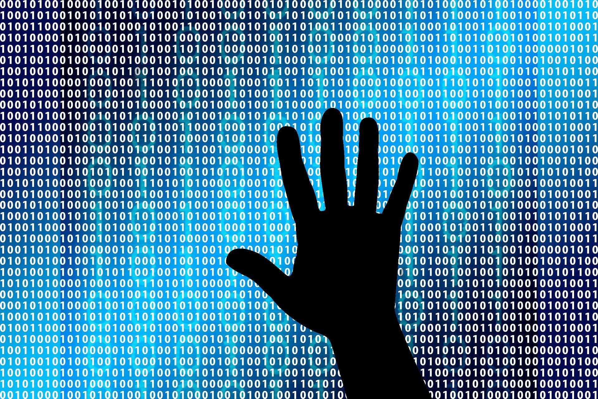 Il est impossible de protéger les utilisateurs de Facebook contre l'exploitation de leurs données