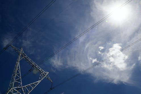 You Re Paying Too Much For Electricity But Here S What The States Can Do About It