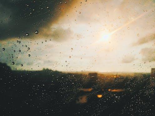 weather adelaide bom