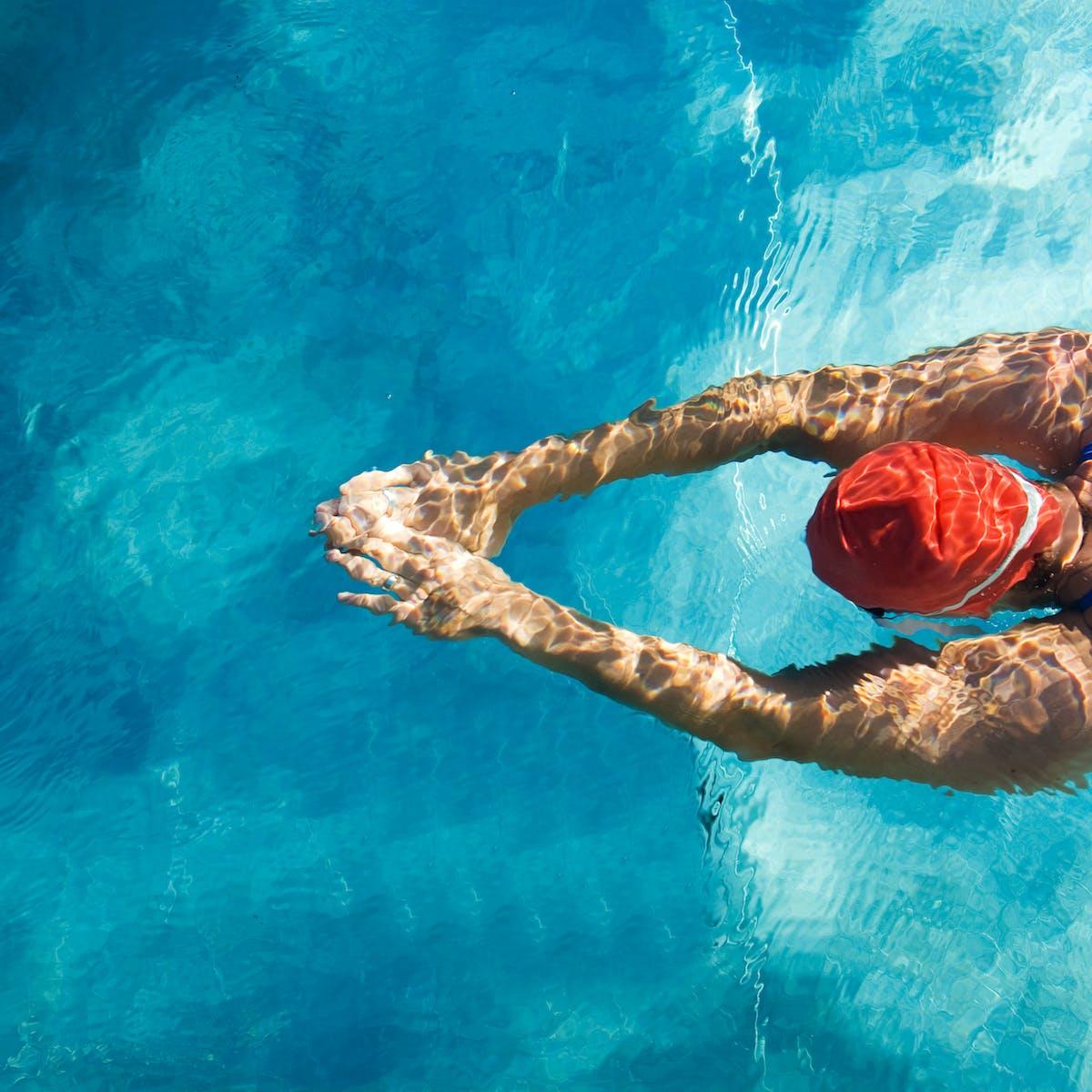 Drugs in sport: what constitutes 'unfair advantage'?