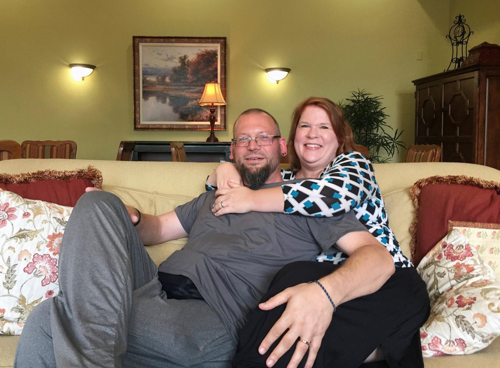 Interview s vampirom online dating