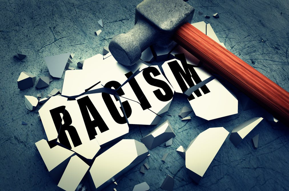 pros and cons of racism