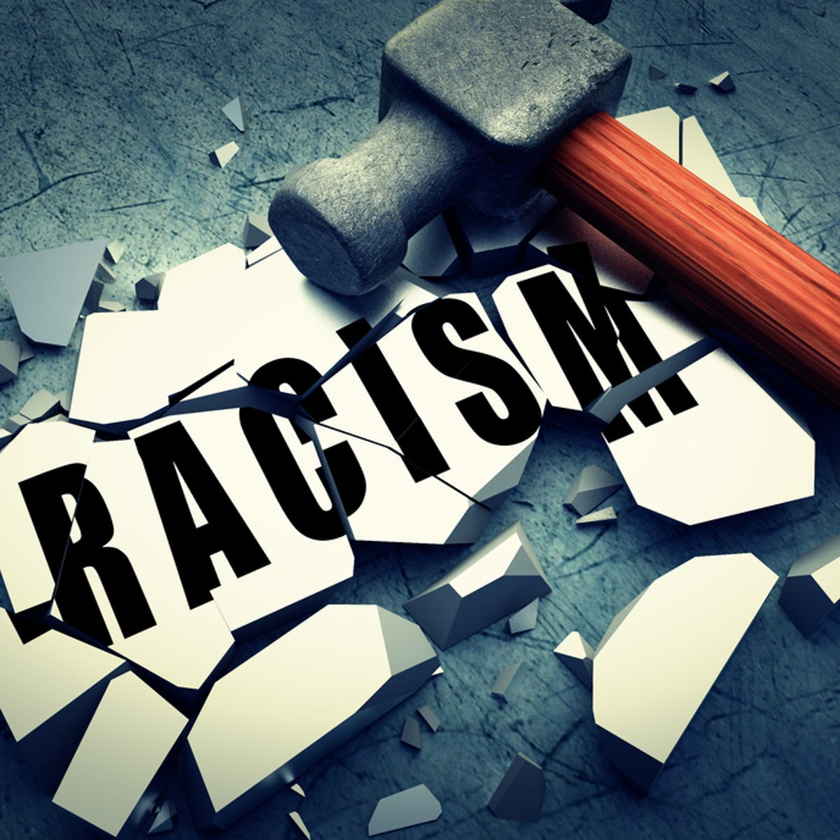 Jail time for South African woman using racist slur sets new precedent