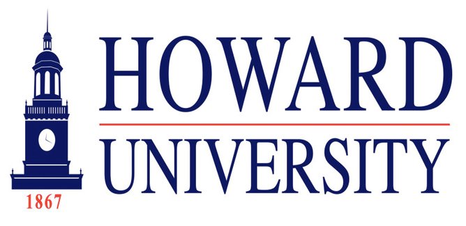 Students have been protesting conditions at Howard University for several  days. en.wikipedia.org ...