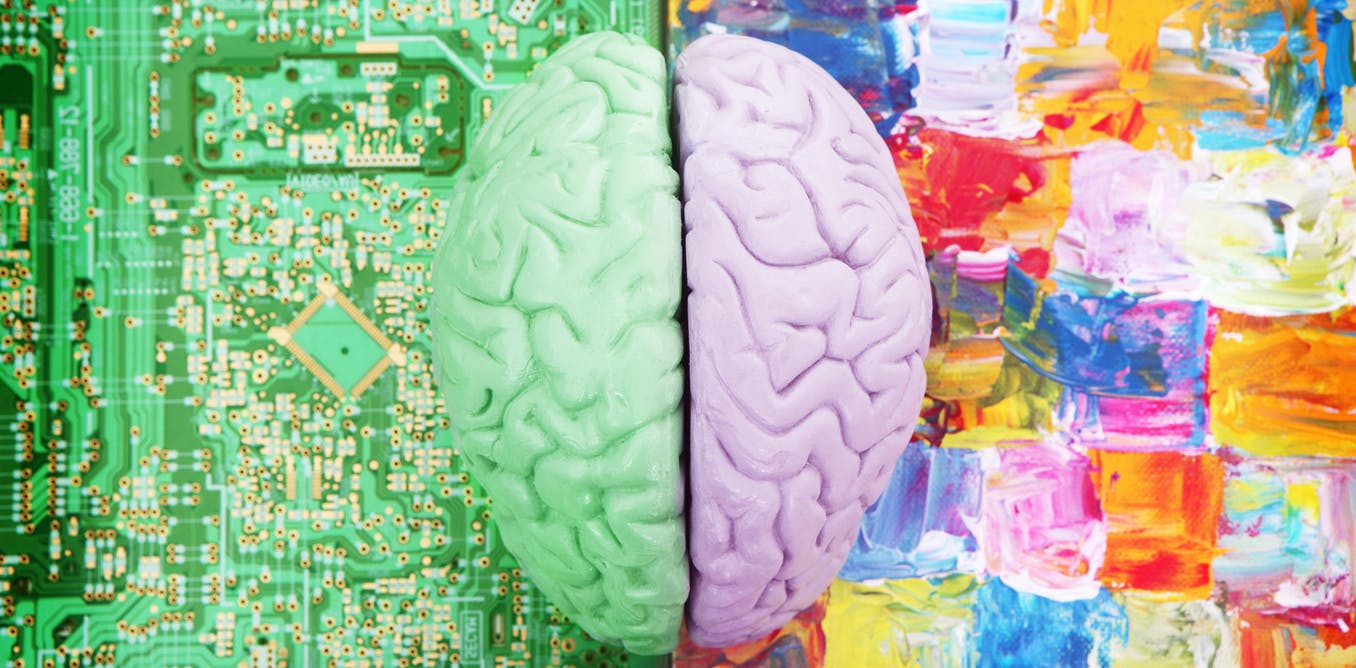 Neuroscience is unlocking mysteries of the teenage brain