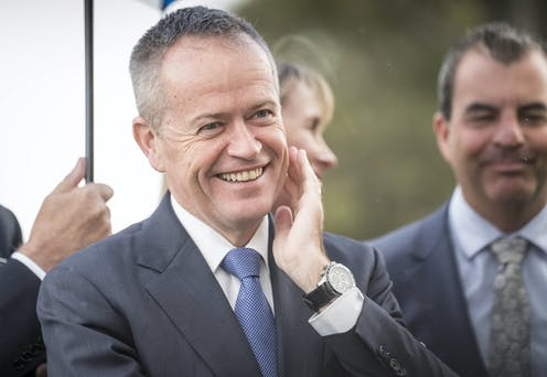 Labor benefits from completed draft boundaries, plus South Australian and Tasmanian final results