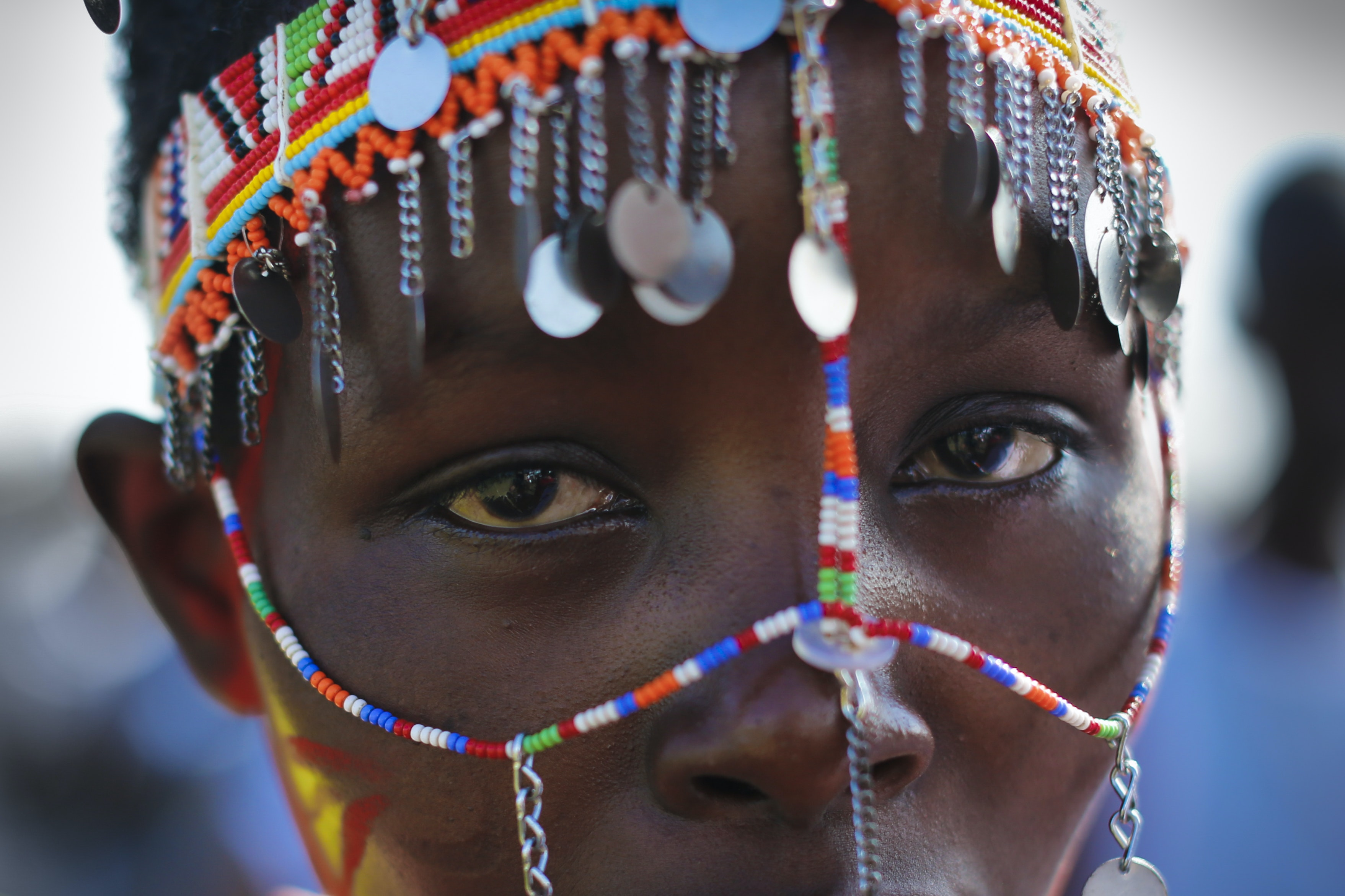 file 20180413 560 1clyja3.jpg?ixlib=rb 1.1 - How practices, and meaning, of genital cutting are changing in Tanzania