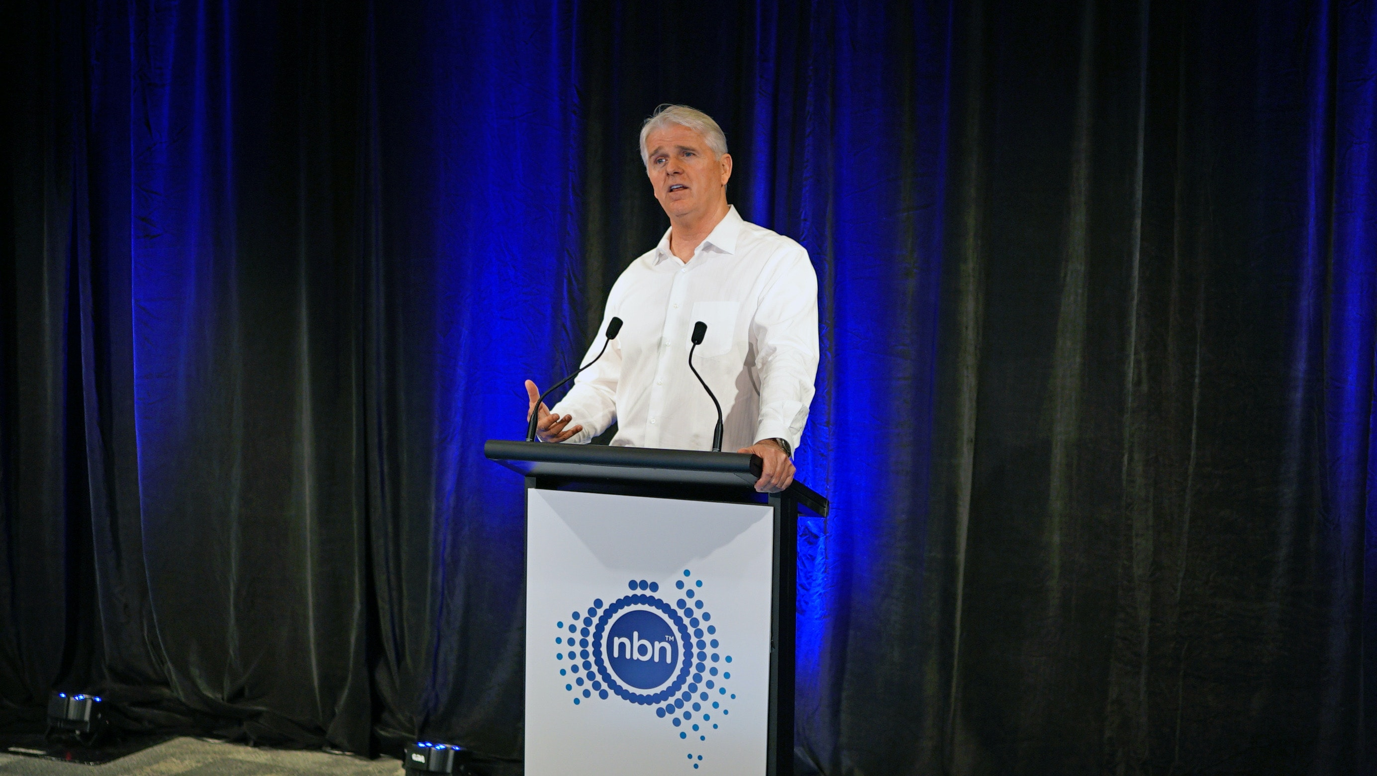 Telecommunications Ombudsman reports surge in complaints about services delivered over NBN