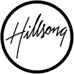 The rise and rise of Hillsong, and what other Australian churches should learn from them