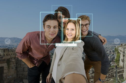 Class action against Facebook over facial recognition could pave the way for further lawsuits