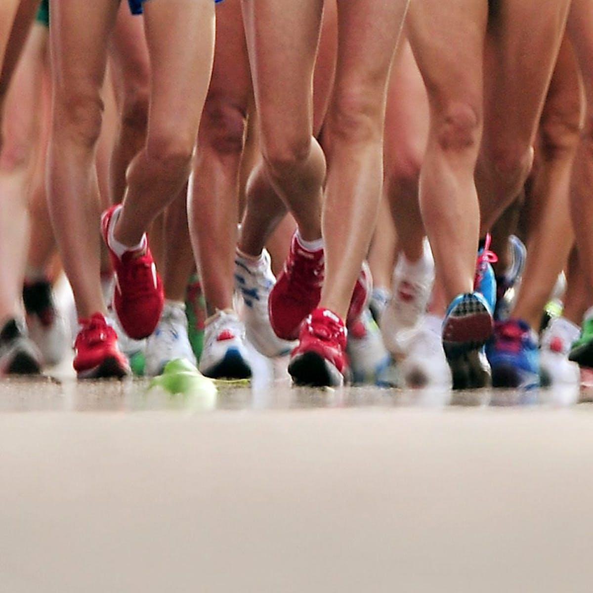 Anti-doping agency warns cheats on the health risks of Endurobol