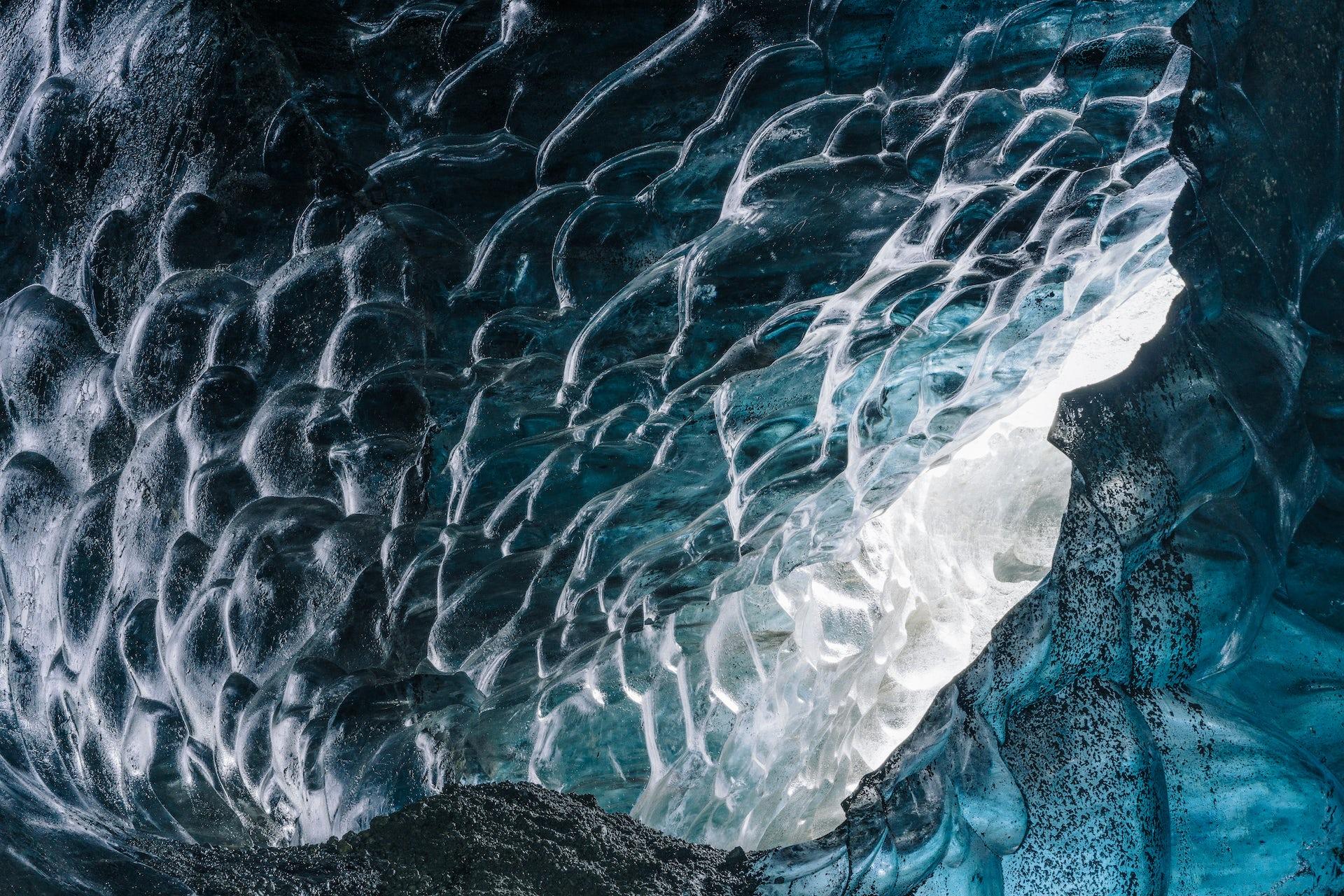 Cryogénisation : le champ des possibles