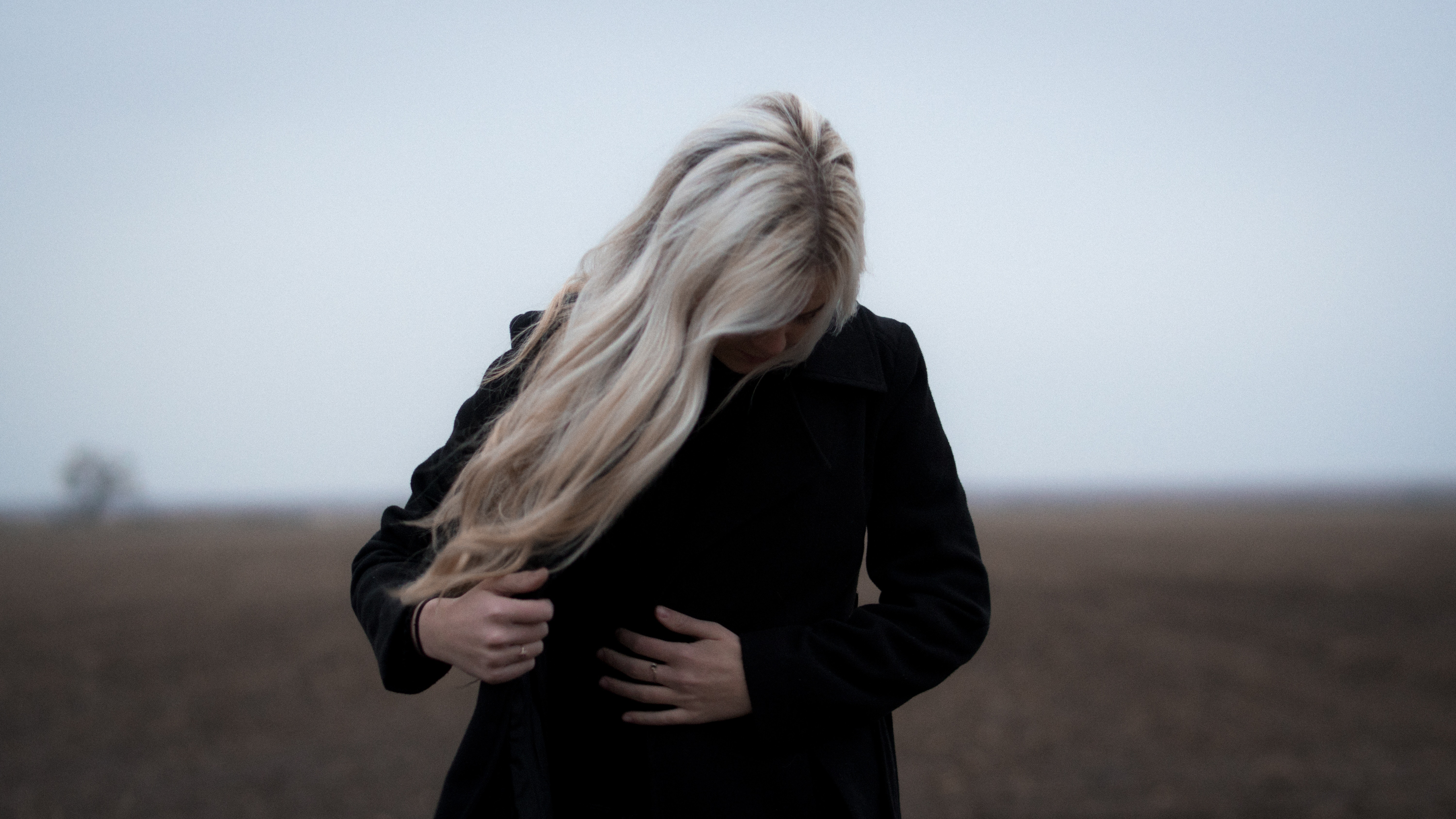 Some Women Feel Grief After An Abortion But There S No Evidence Of