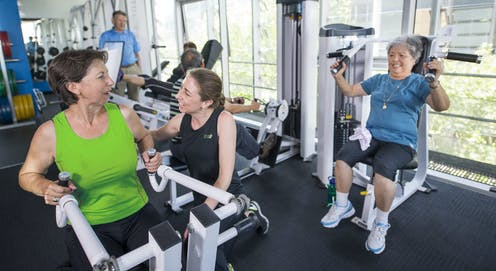 Image result for physical exercise cancer
