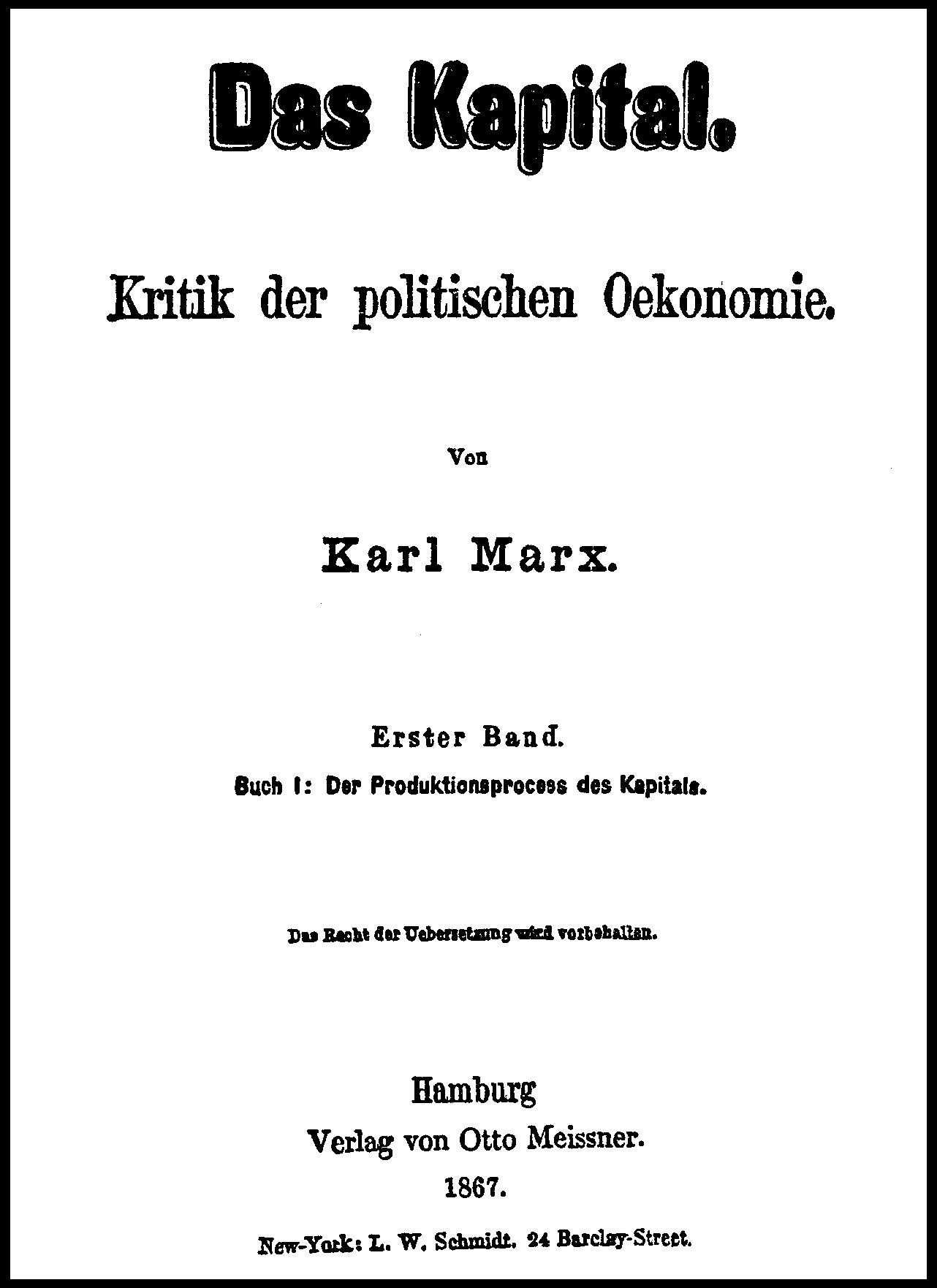 impact of marxism on historiography
