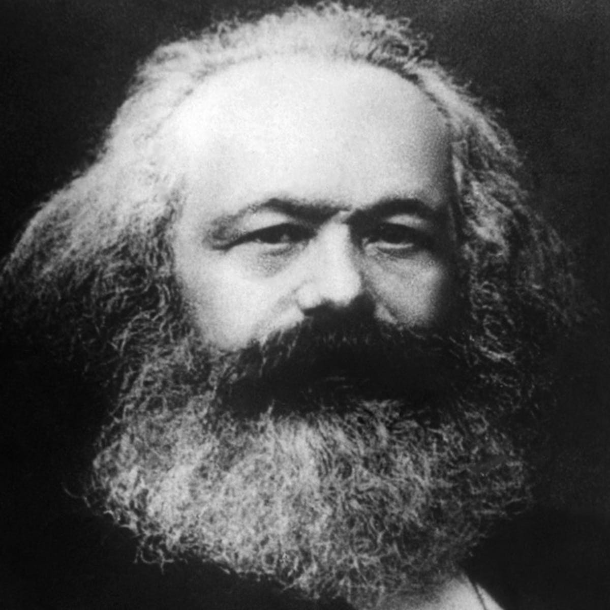Karl Marx at 200: why the workers' way of knowing still matters