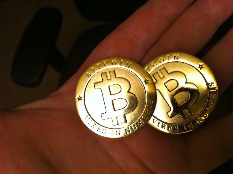 ciprus bitcoin játékelmélet bitcoin