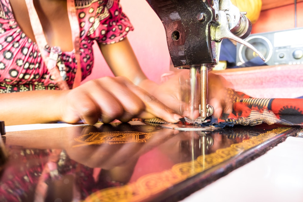Innovative e-commerce approaches can help small businesses in Africa