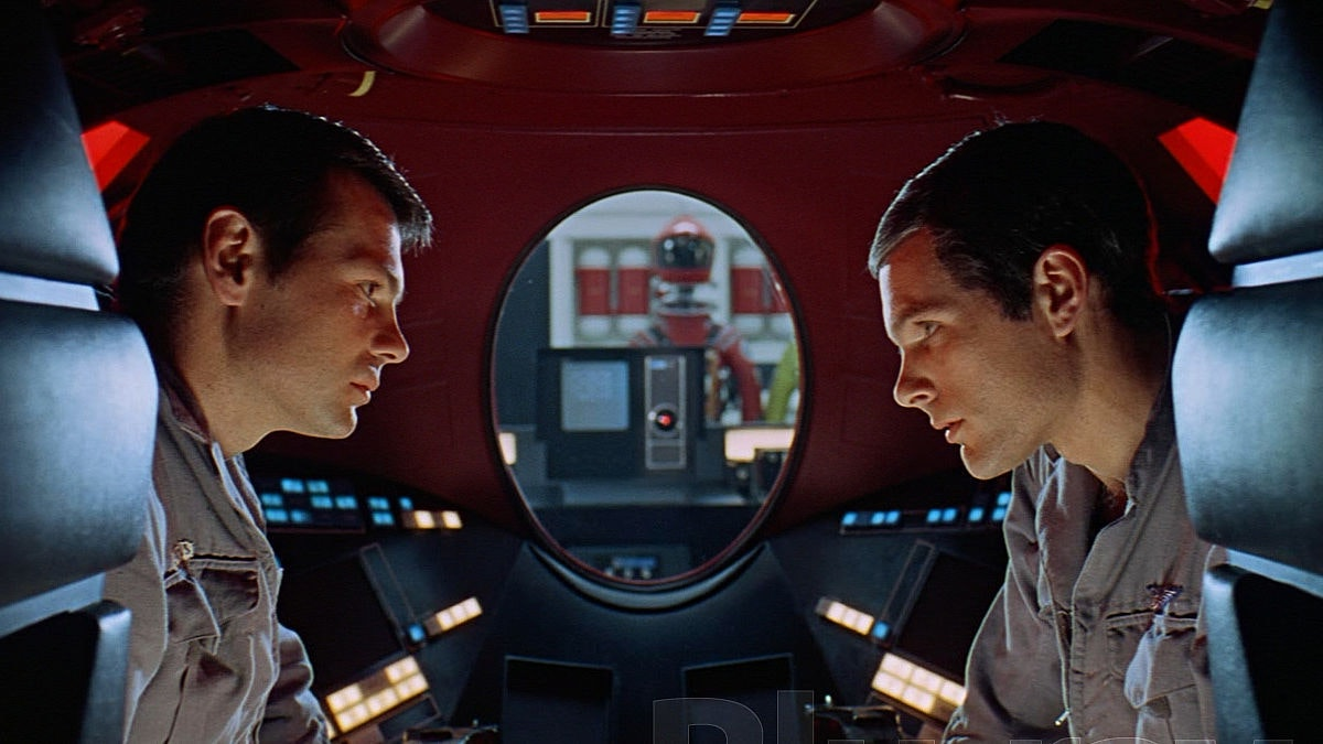 2001 a space odyssey sequel