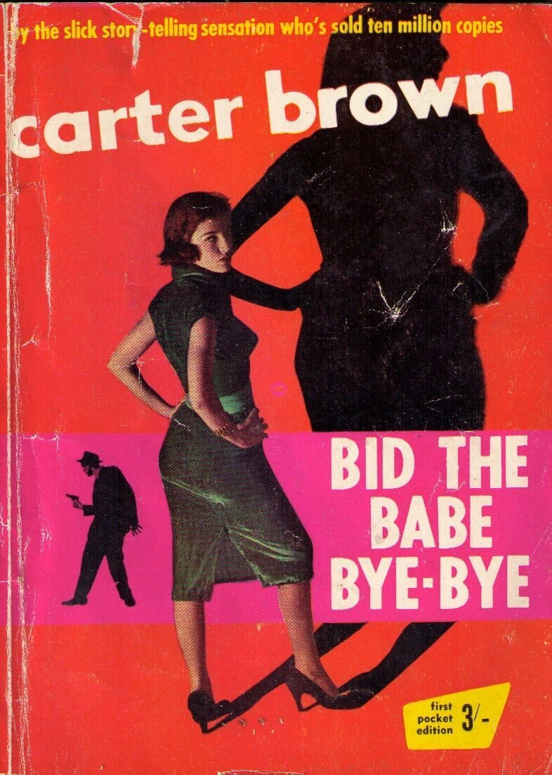 essays on pulp fiction Pulp magazines (often referred to as the pulps) were inexpensive fiction magazines that were published from 1896 to the 1950sthe term pulp derives from the cheap wood pulp paper on which the magazines were printed in contrast, magazines printed on higher-quality paper were called glossies or slicks the typical pulp magazine had 128 pages it was 7 inches (18 cm) wide by 10 inches (25.