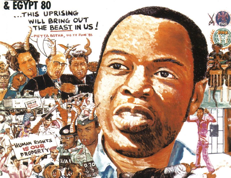 Image result for nigeria socio political musical landscape
