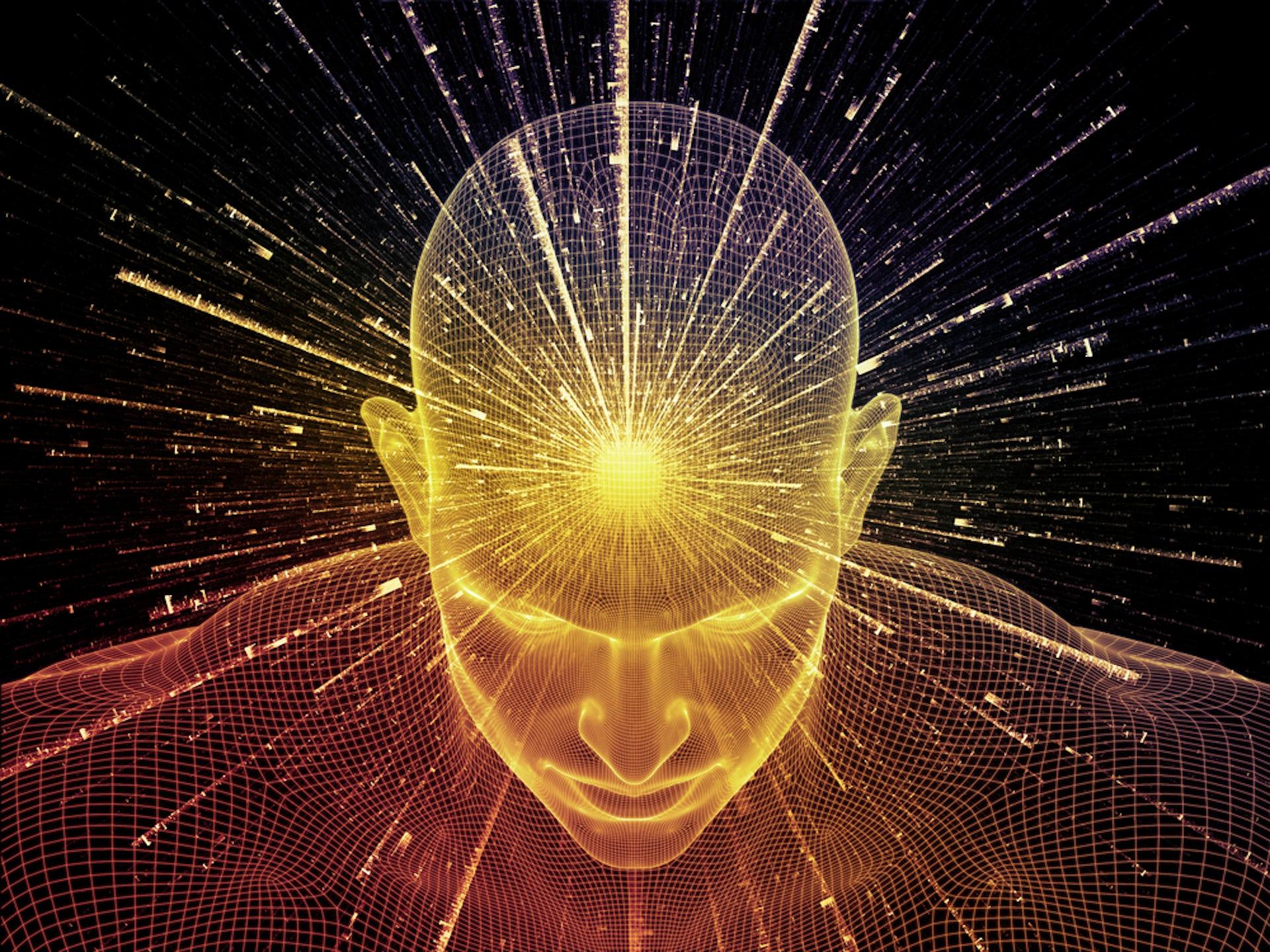 """Attēlu rezultāti vaicājumam """"consciousness"""""""