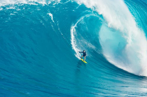 surfing te face să slăbești perioada de oprire a pierderii în greutate