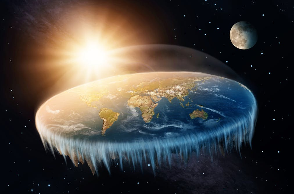 Image result for Climate change