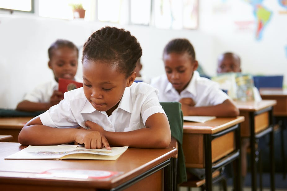 Image result for Education and a segregated society