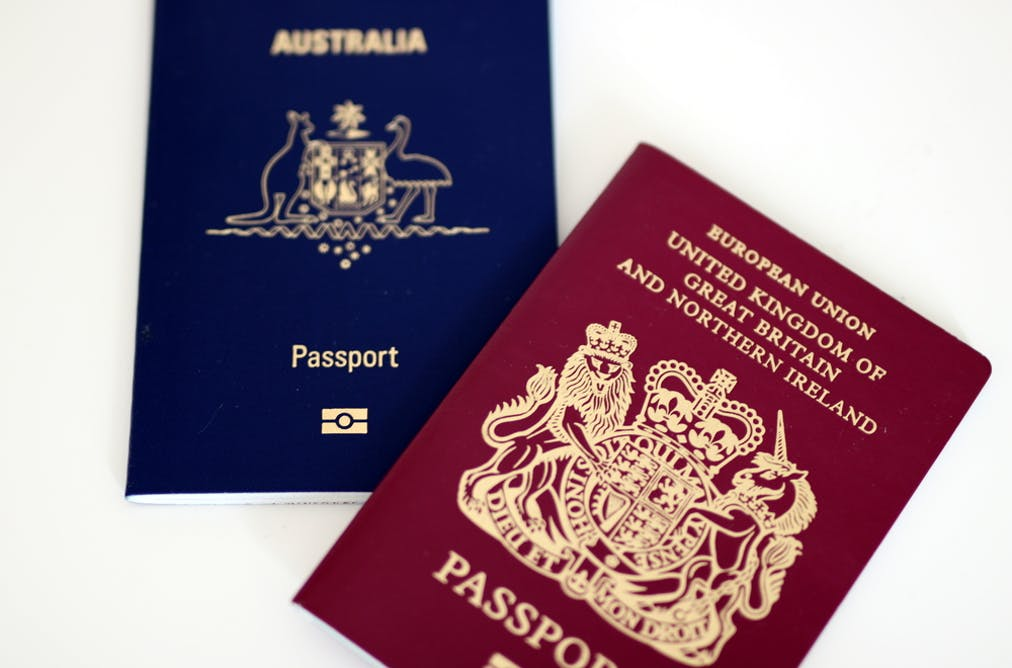VIDEO: Michelle Grattan on the dual citizenship debacle and