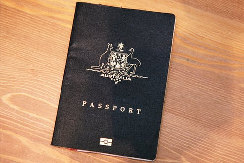Fixing citizenship imbroglio is not just a matter of better paperwork
