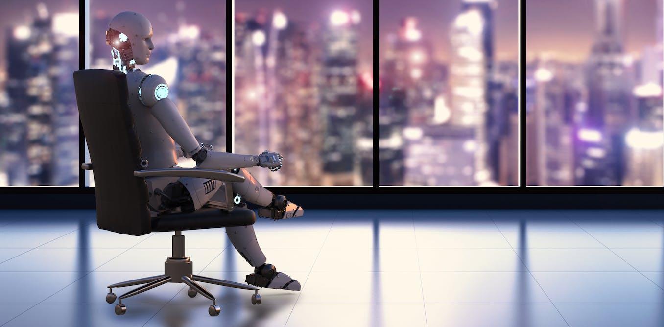 Transformation numérique et intelligence artificielle : deux révolutions à ne pas rater pour les entreprises