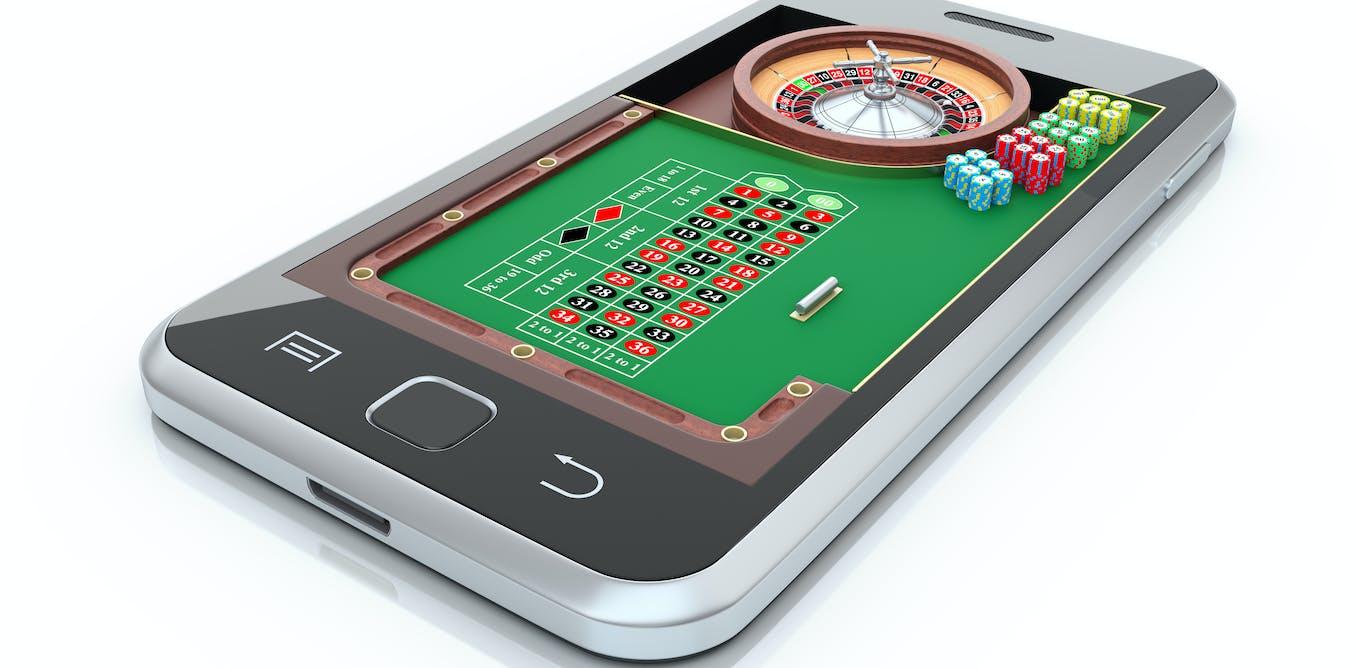 fone casino no deposit bonus