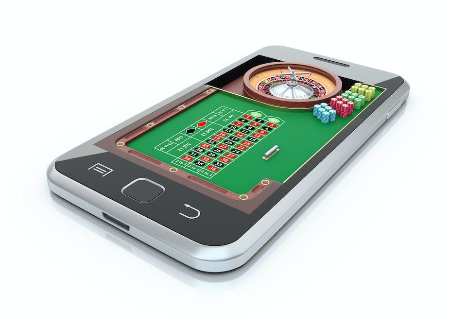 top casino seiten